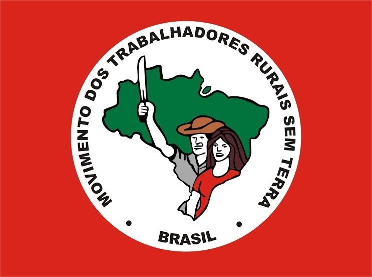 Brazil's Landless Workers Movement under Attack