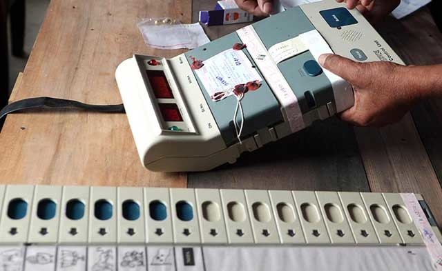 Dear EVMs, Should We Trust You?