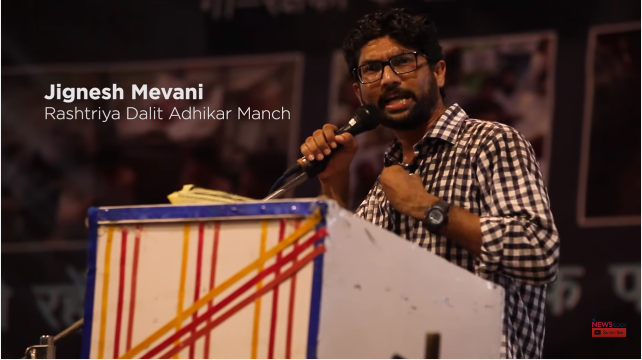 Azadi Kooch Marches on, Overcoming Hurdles | A Short Documentary