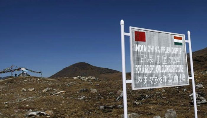Doklam Standoff Ends:  A Welcome Step Towards Peace