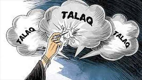 The BJP and Triple Talaq
