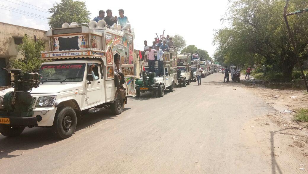 Kisan Sabha movement in Sikar (13).jpeg