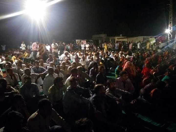 Kisan Sabha movement in Sikar (2).jpeg