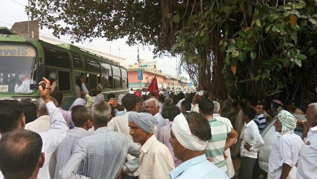 Kisan Sabha movement in Sikar (3).jpeg