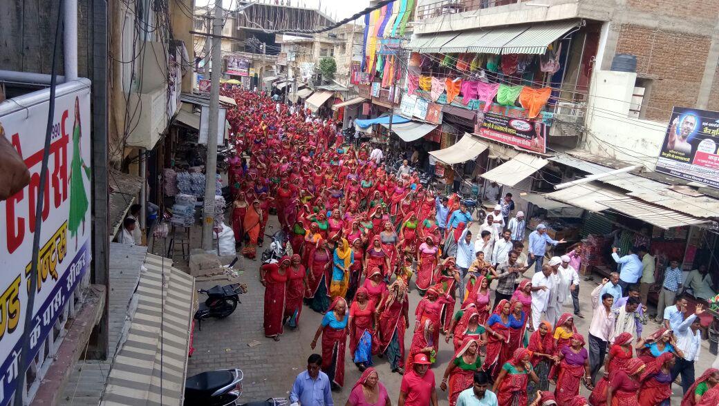 Kisan Sabha movement in Sikar (6).jpeg