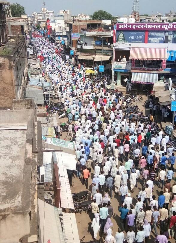 Kisan Sabha movement in Sikar (7).jpeg