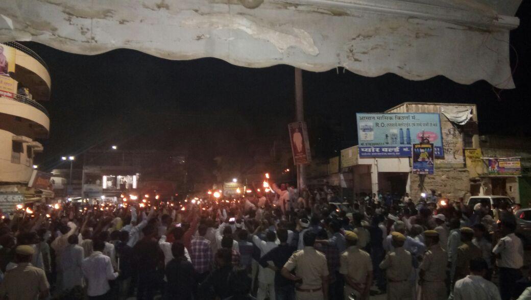 Kisan Sabha movement in Sikar (9).jpeg