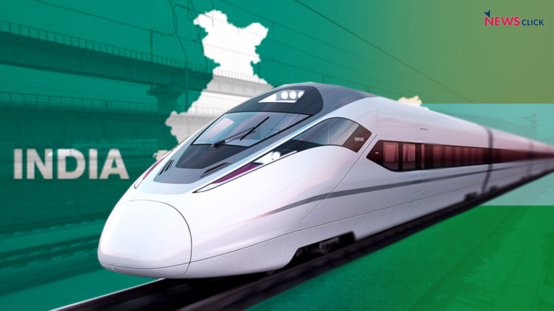 bullet train Bullet train guide includes history of the japanese bullet train, bullet train speeds, bullet train pictures, bullet train video and bullet train specifications.