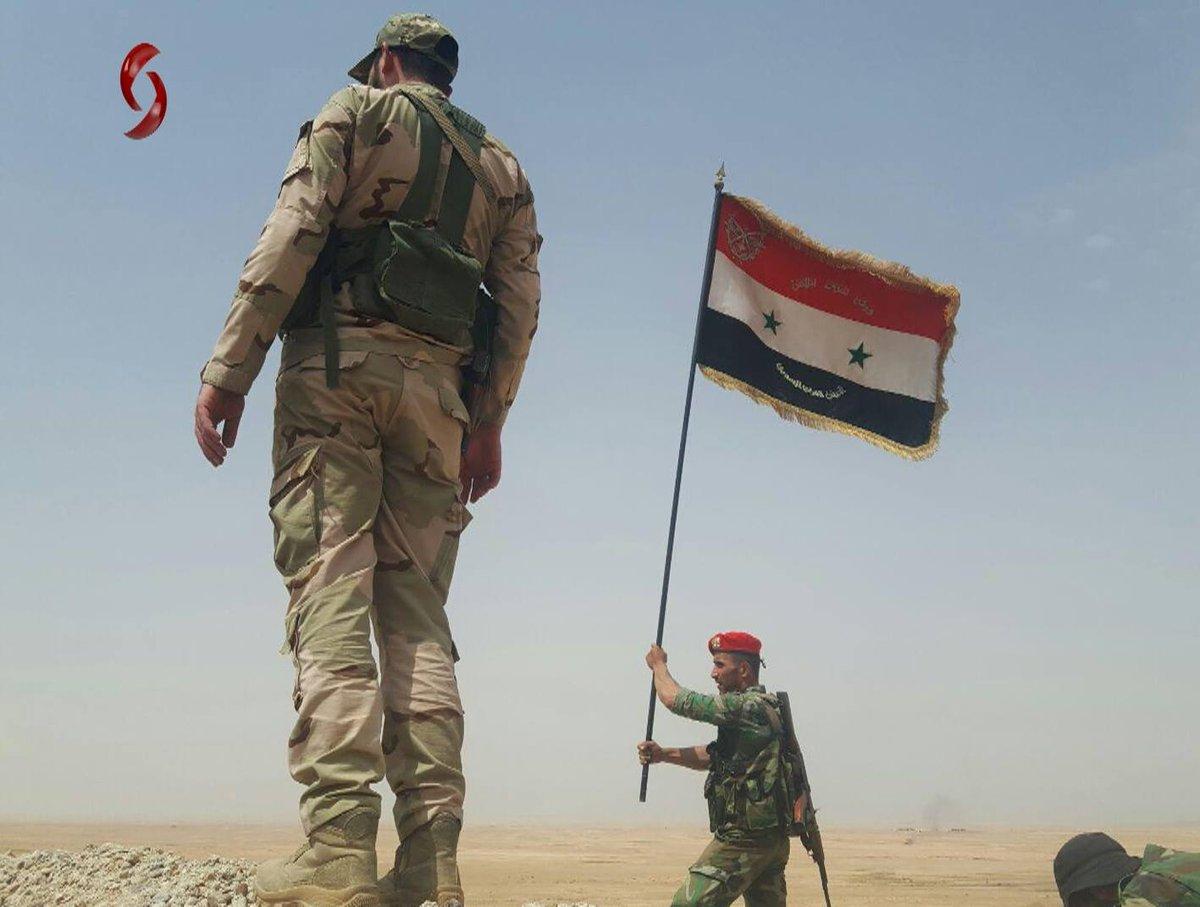 https://newsclick.in/sites/default/files/2017-09/Syrian%20flag%20raised%20in%20Deir%20ez-Zor.jpg