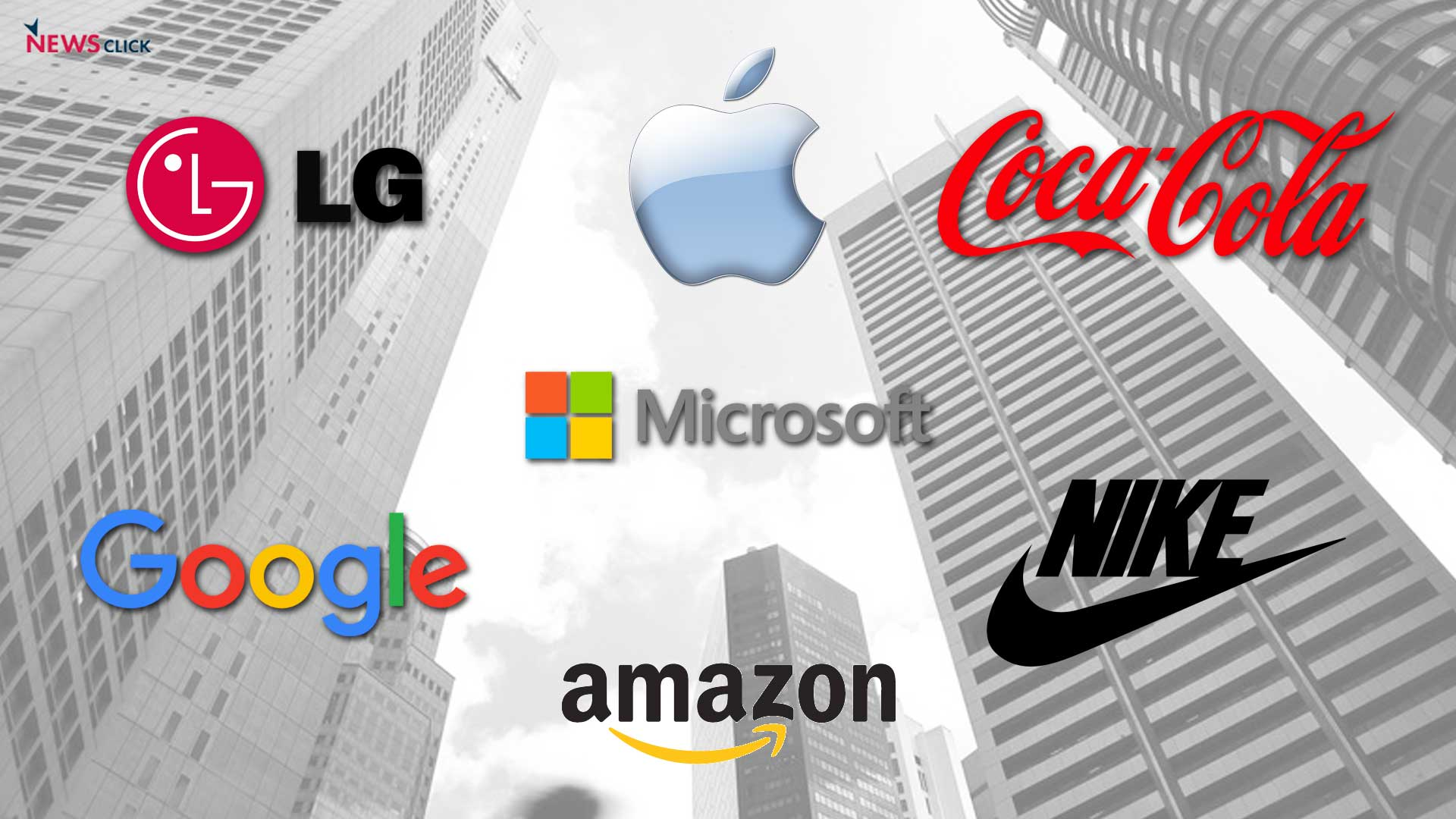 Multinational Companies: Are they devils in disguise?