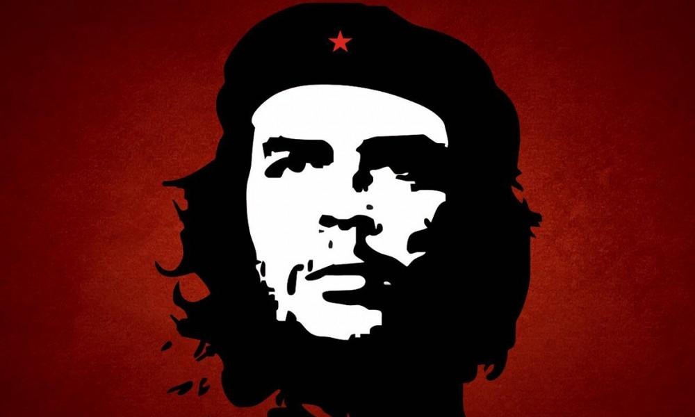 Che Guevaras Legacy Newsclick