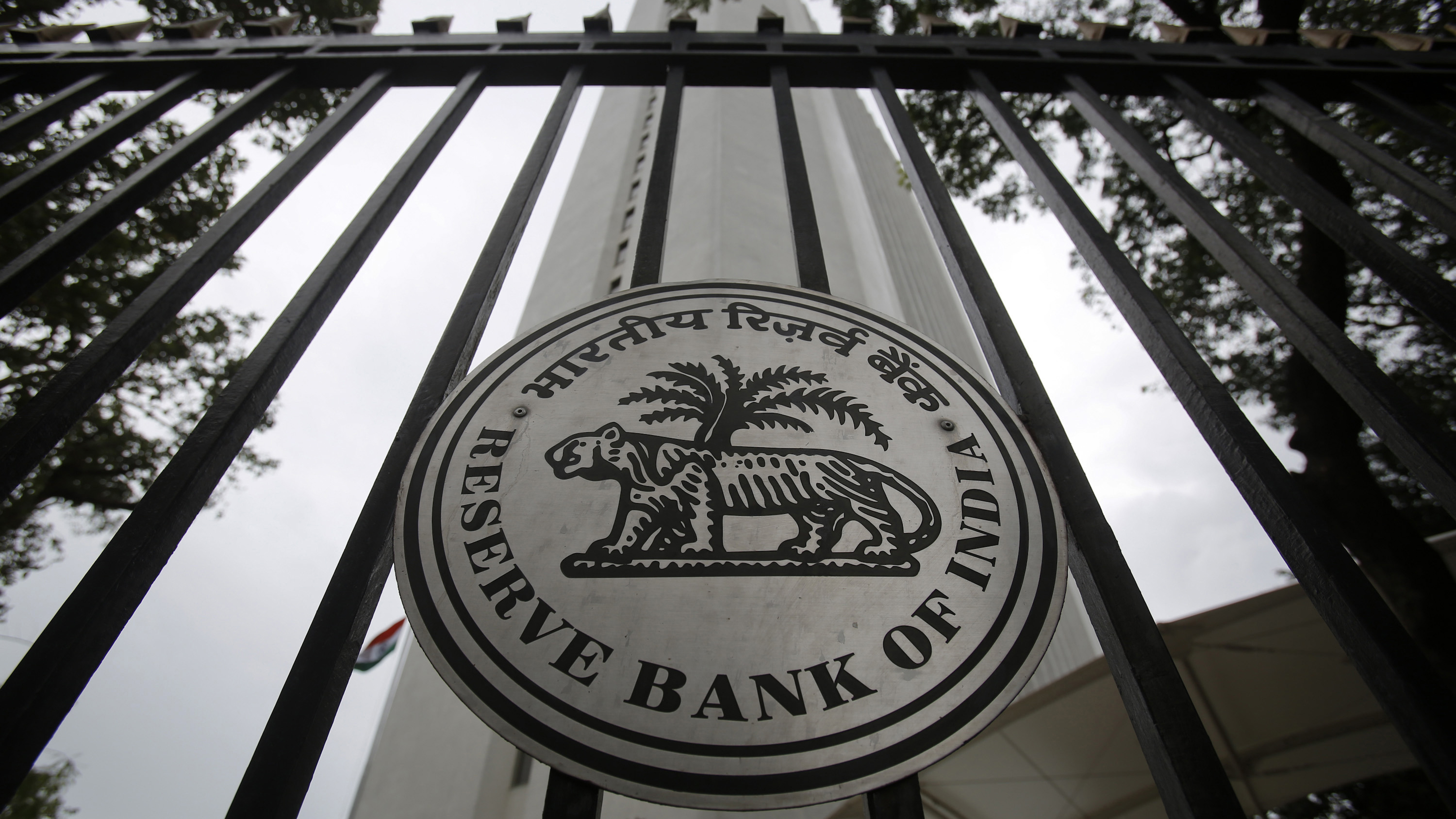 Did RBI have Authority to Issue Rs 2,000 and Rs 200 Currency