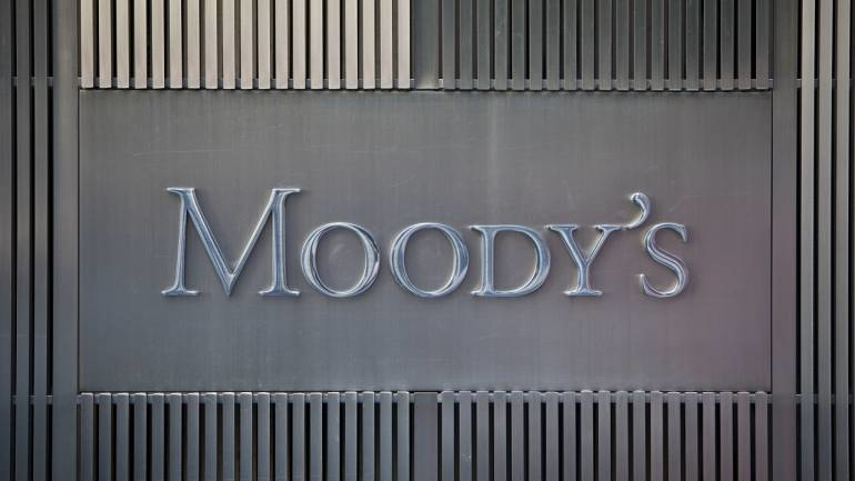 All eyes on S&P now after Moody's India rating upgrade