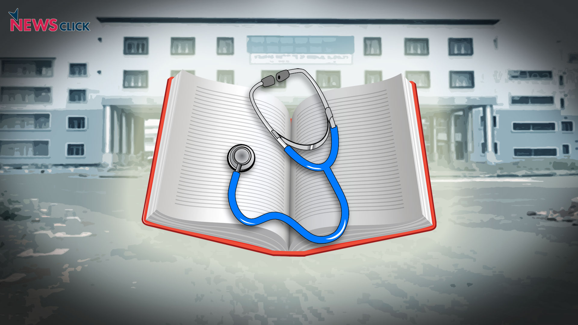 Medical Education in India: Going from Bad to Worse?