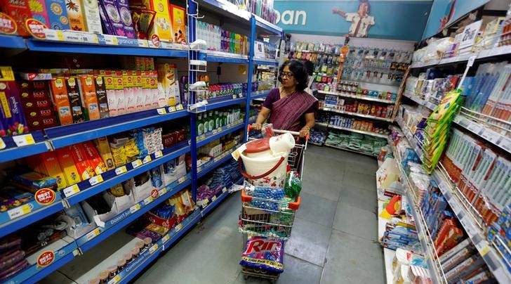 Cabinet approves 100pc FDI in single brand retail, construction; 49pc in AI