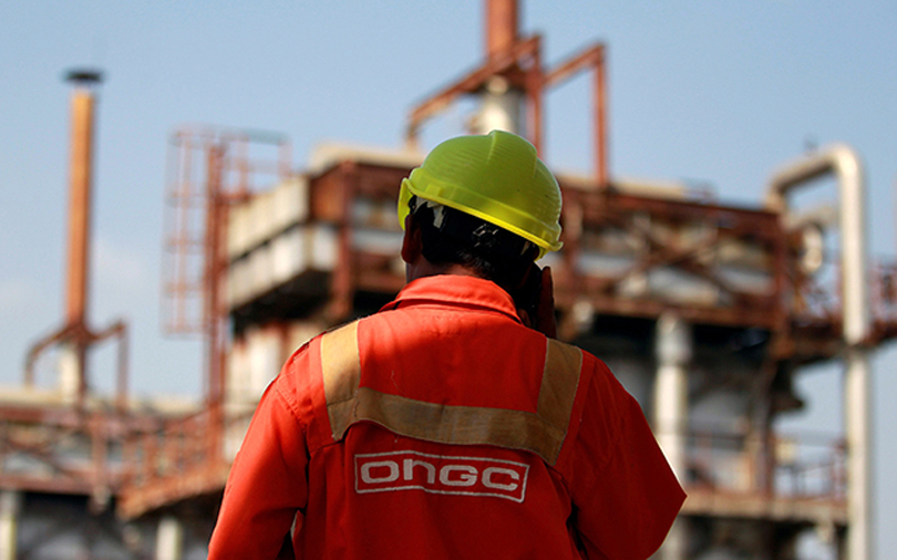 ONGC-HPCL Deal: BJP Govt's Jugglery to Meet Fiscal Deficit Target