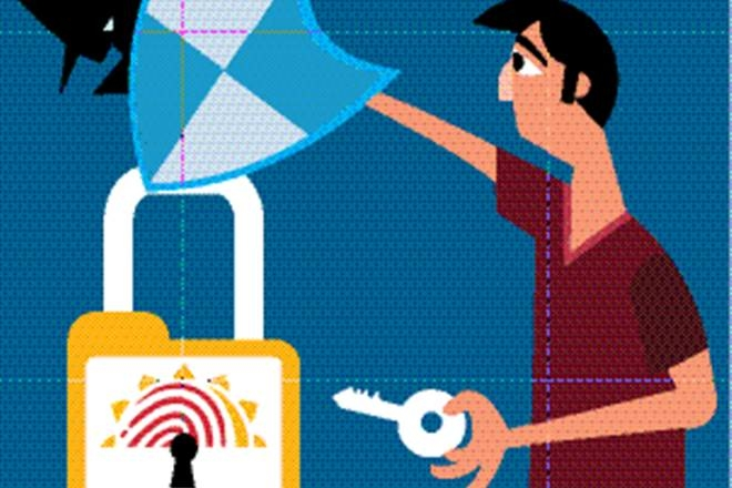Aadhaar hearing begins in Supreme Court