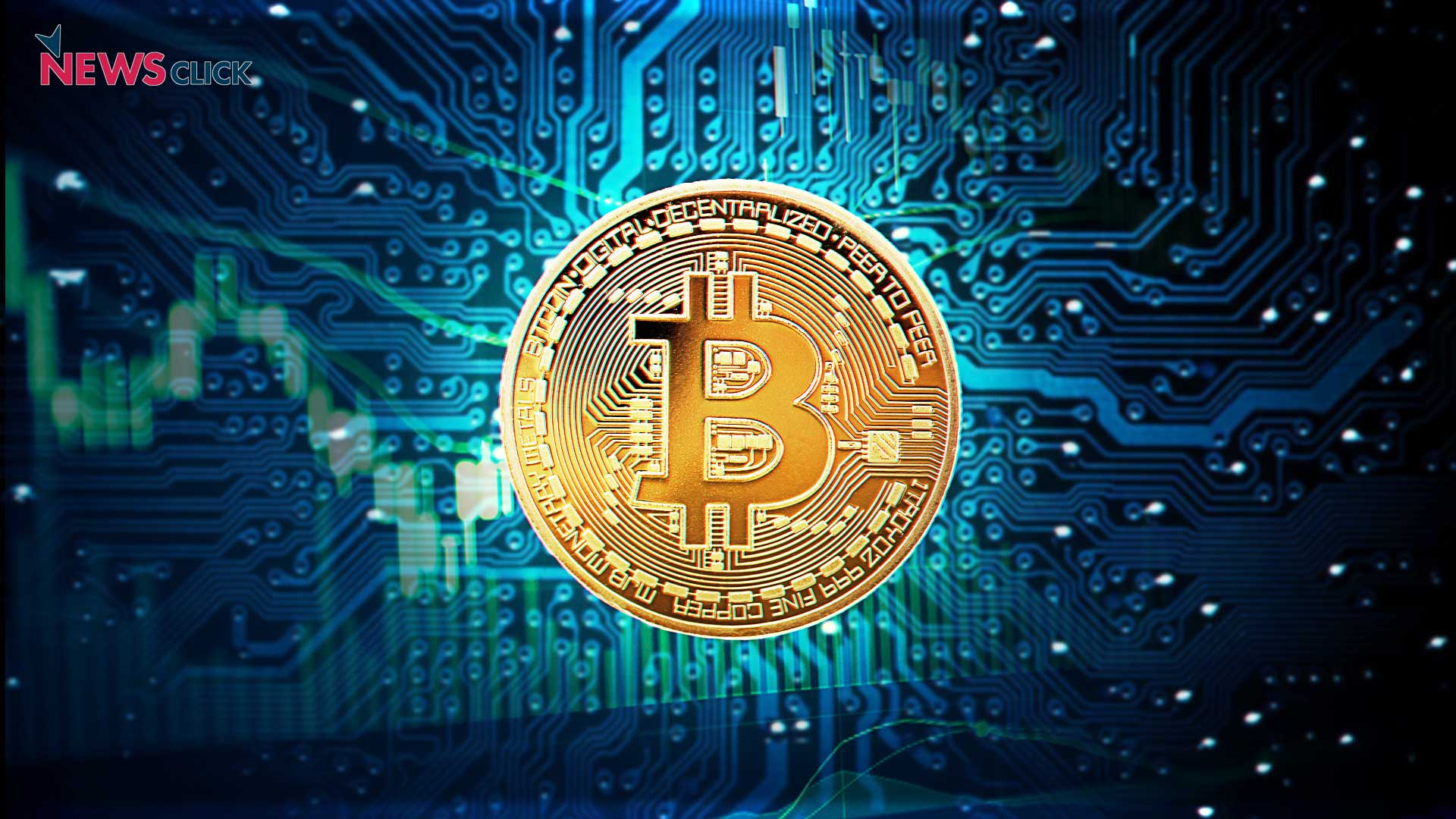 New economic perspectives bitcoins acca insurance matched betting scam