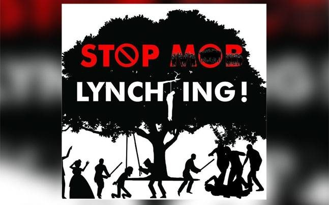 Kerala tribal youth's lynching