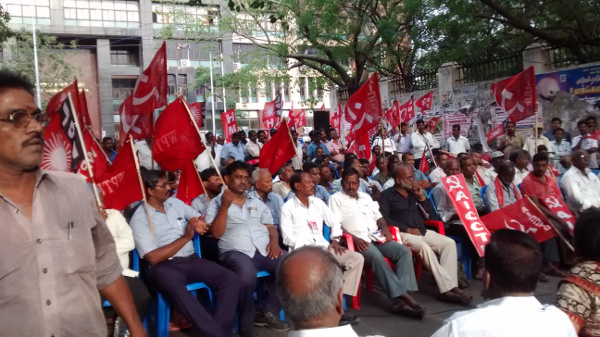 trade unions in automobile sector in This is a list of trade unions and union federations by country  community and public sector union  united automobile, aerospace & agricultural implement.