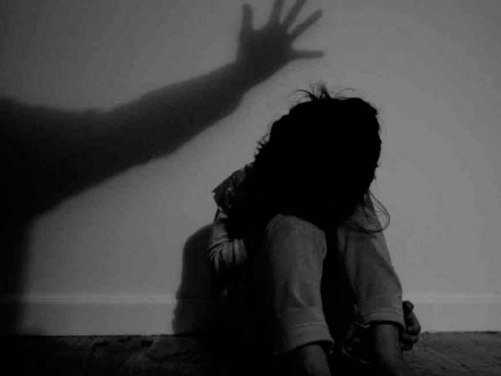 Cop arrested for rape and murder of minor nomad girl in Kathua