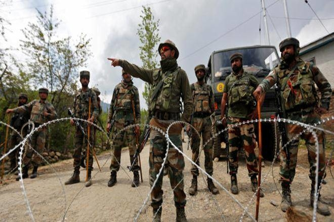 Shopian youth injured in Army firing succumbs