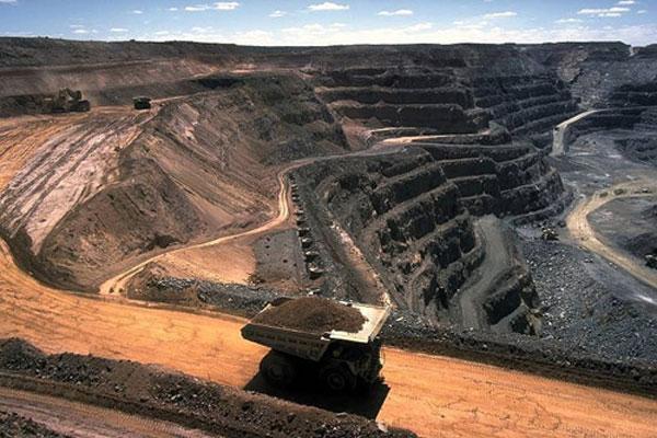 SC Cancels 88 Iron, Manganese Mining Licences in Goa