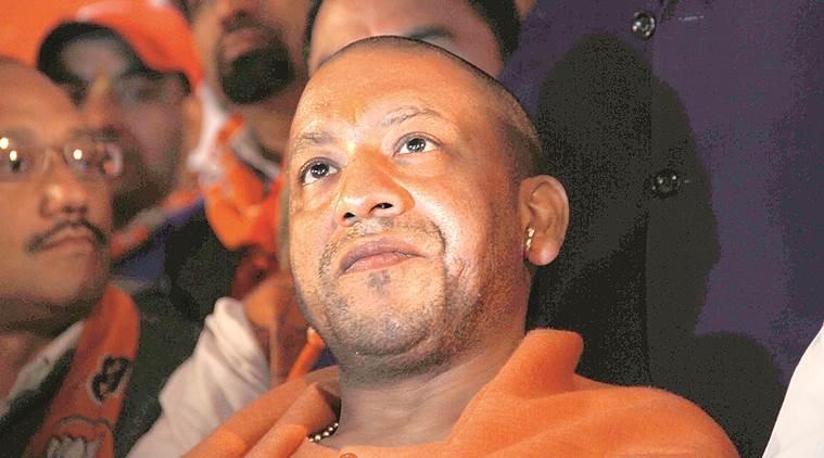 Muzaffarnagar Riots: To Prevent Jat-Muslim Unity, Yogi Govt to Withdraw Cases against Jats