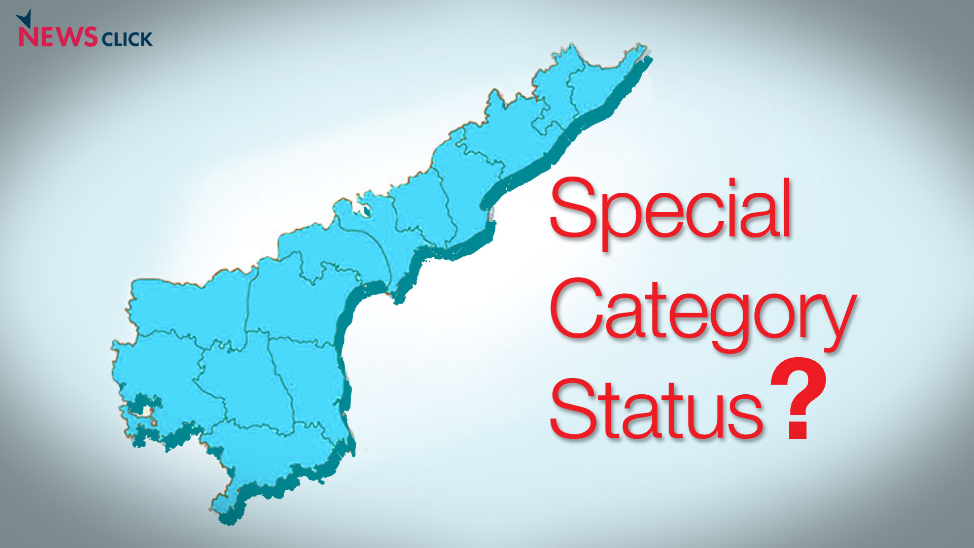 TDP protests in parliament for special status to AP