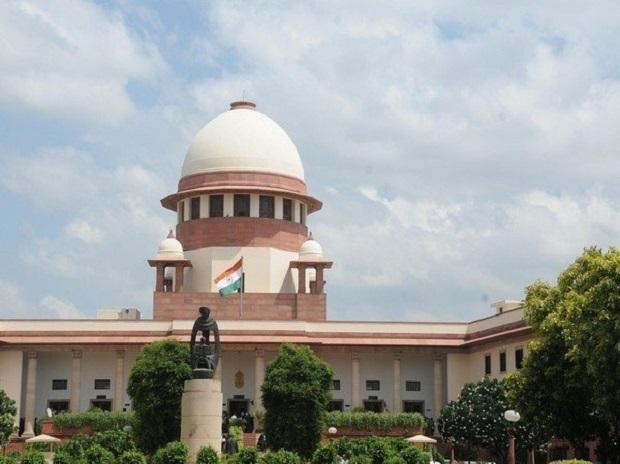 Manesar land: SC sets aside decision of Hooda govt