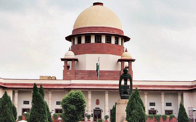 Shopian Civilian Murders: GoI challenges FIR against Major Aditiya in Supreme Court