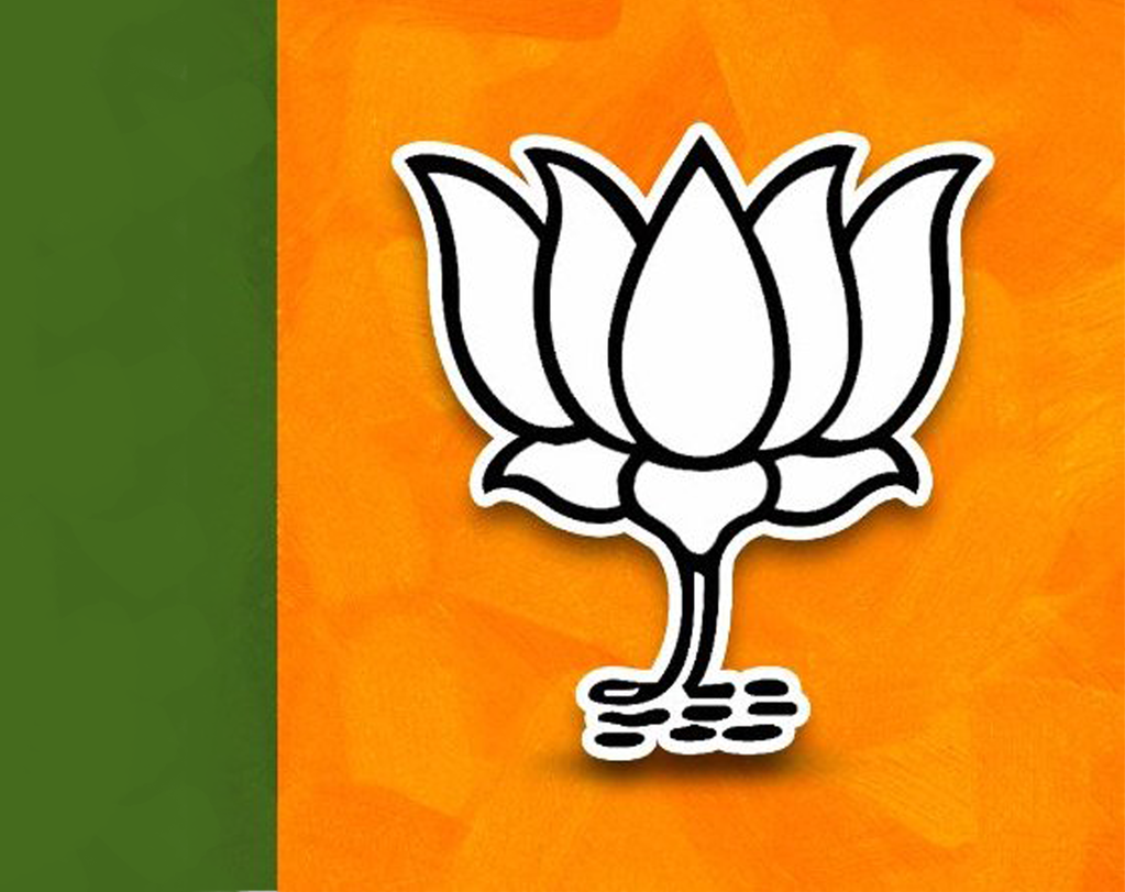 Sexual assault cases: BJP tops among MPs, MLAs