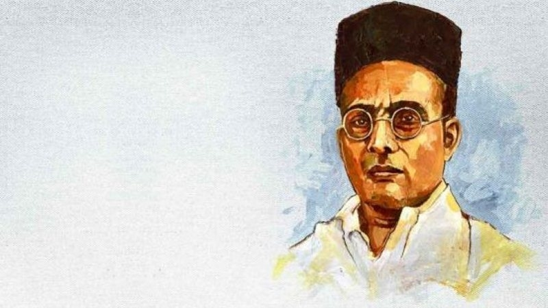 Savarkar's Sanction to Use Rape as Political Weapon | NewsClick