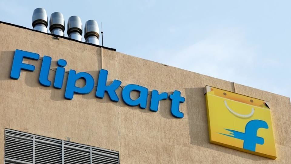 Walmart's Acquisition of Flipkart and What it Means for India