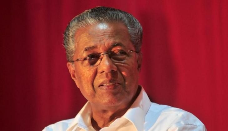 Study rates Kerala as best governed state in India