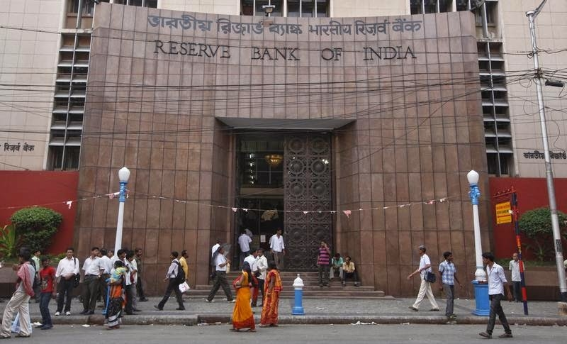 RBI Employees Are Paying Price of Government's Inefficiency in Fixing Pensions, Say Former ...