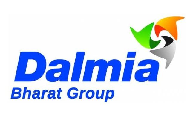 tribal resist as odisha government promotes dalmia bharat investment