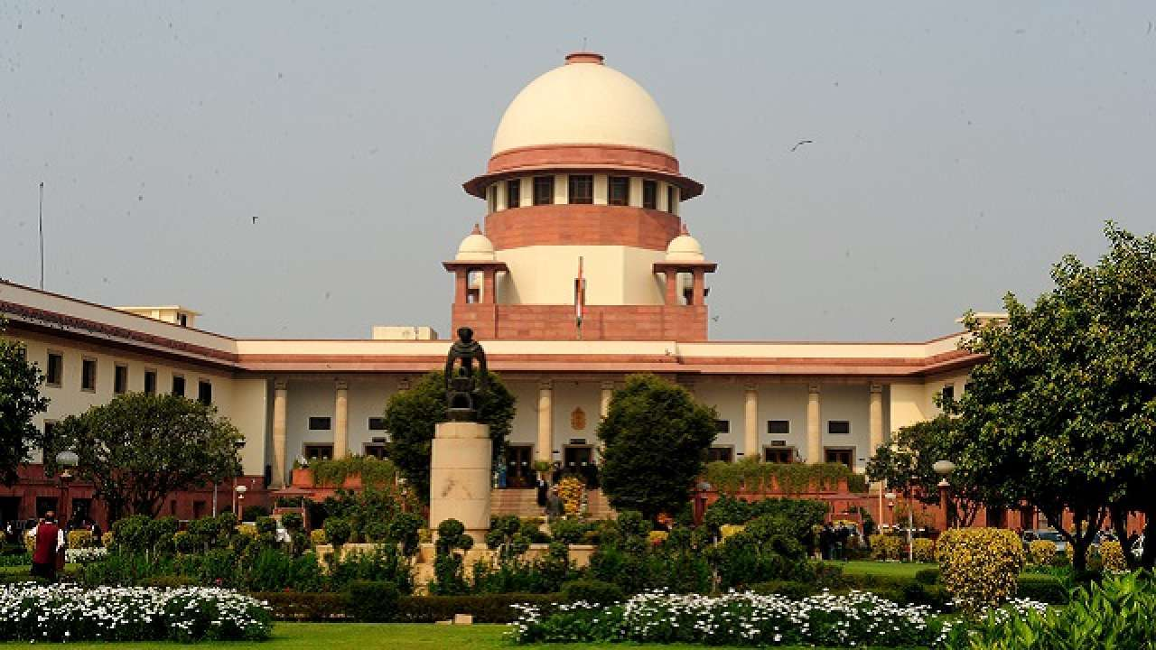 SC grants relief to loan defaulters