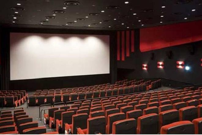 buy popular 89de9 6d711 No Movie Release in MP Until Elections Results