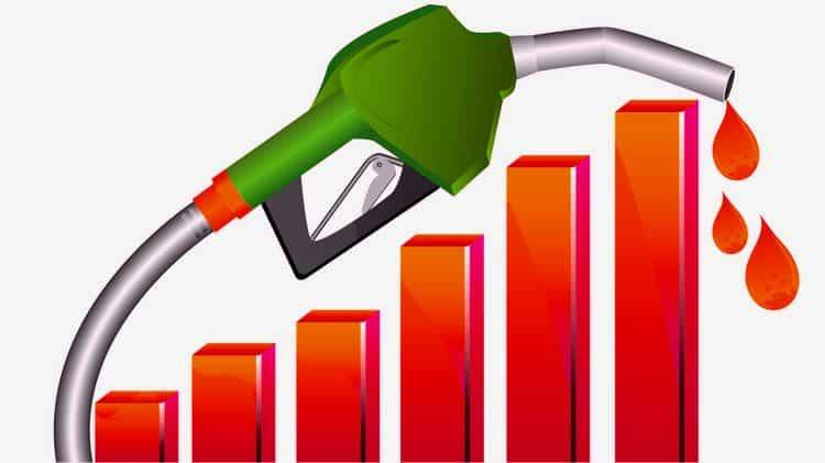 Petrol Sold at Rs 100 in Rural Madhya Pradesh | NewsClick
