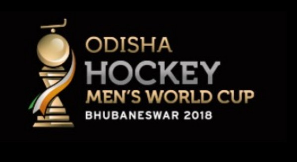FIH Men's Hockey World Cup in Odisha preview