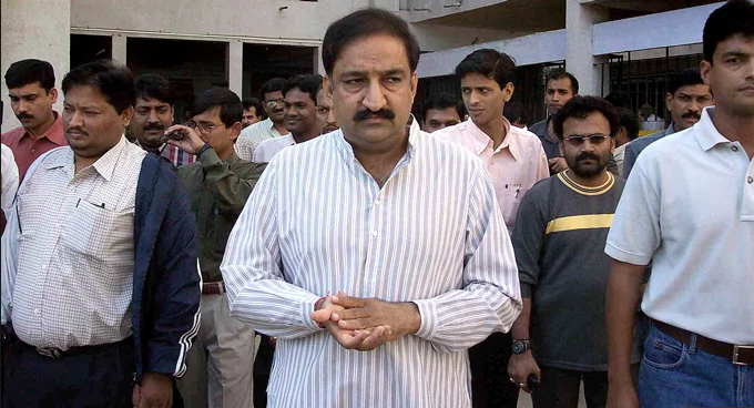 Setting aside Gujarat HC verdict, Supreme Court convicts all 12 accused in Haren Pandya murder case