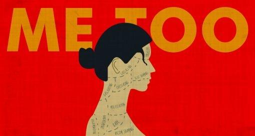 #MeToo: Working Class Women Share Their Stories
