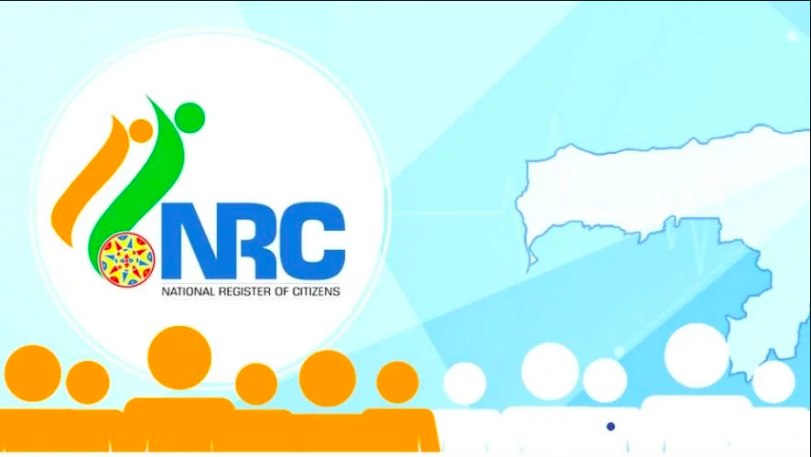 Ahead Of 2019 Polls Demands For Nrc And Ilp In Sikkim