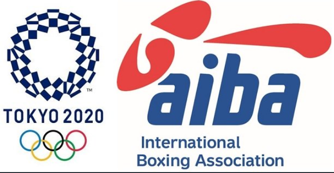 AIBA and Boxing in Tokyo Olympics