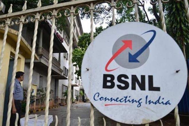bsnl-employee-unions-defer-strike