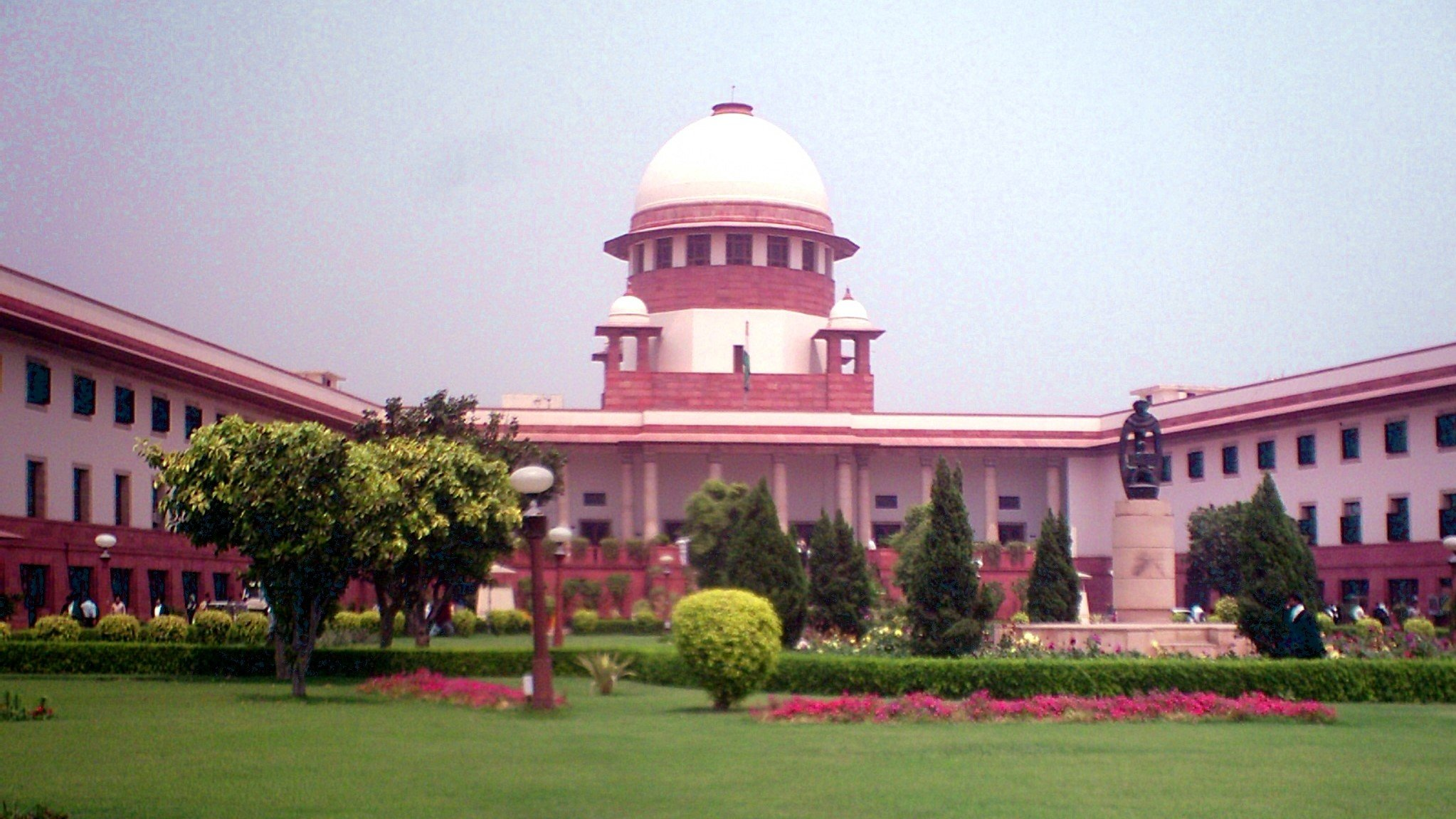 Supreme Court Acquits Four Convicted In 2001 Kanpur Riots. How Much Is Self Storage Cheap Online College. Leads For Your Business Mapfre Auto Insurance. Antique Casement Windows Anaheim Lock And Key. Practice Speaking English Online. Grand Cherokee Jeep 2011 Birth Control Issues. London Insurance Companies Voip Best Service. Chromosome Structure And Function. Project Management Training Material