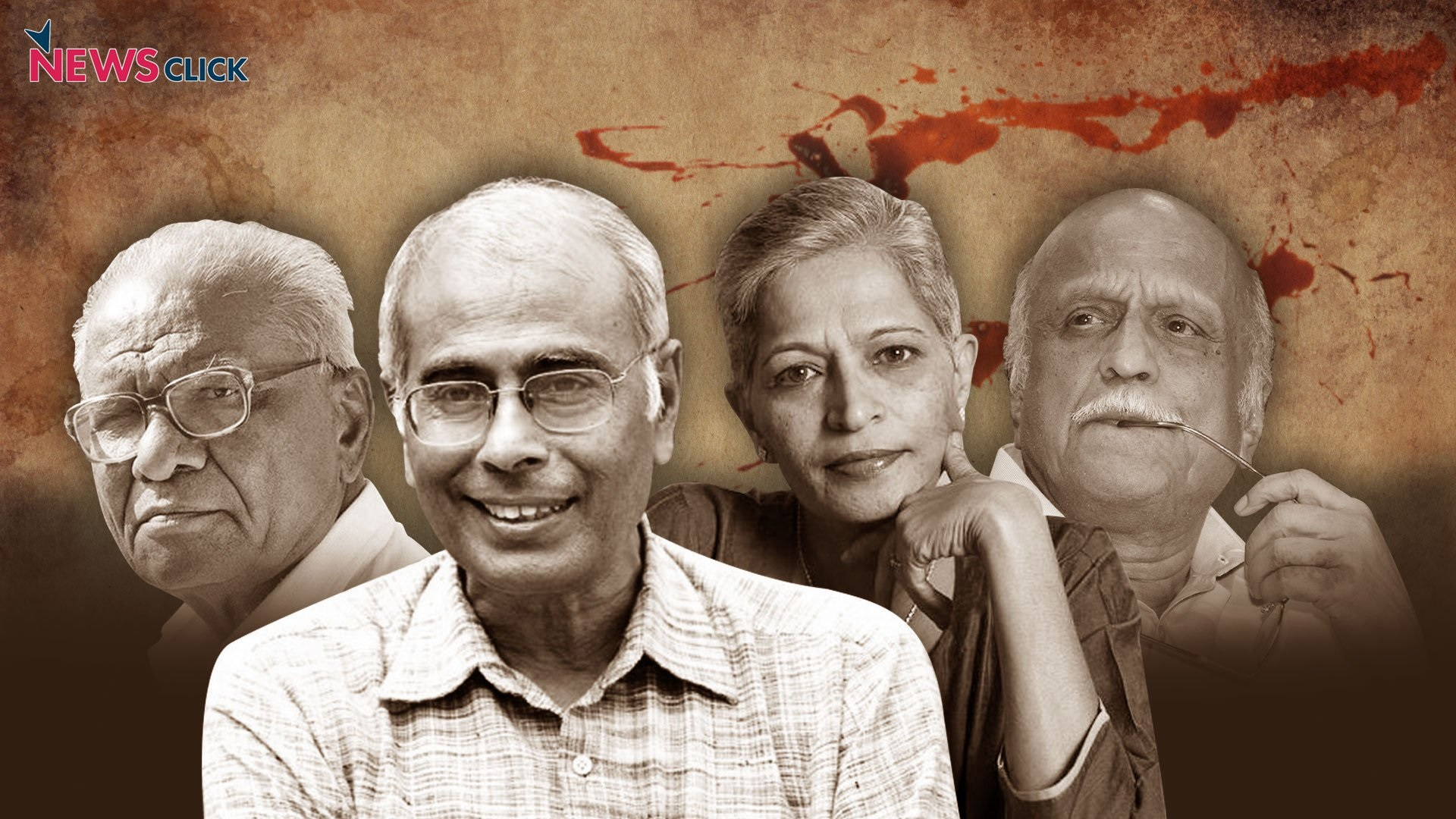 Rationalists killed