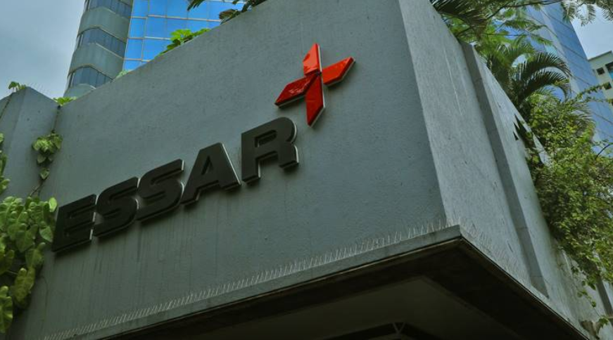 Is Essar Group Fudging Insolvency and Bankruptcy Code Process?