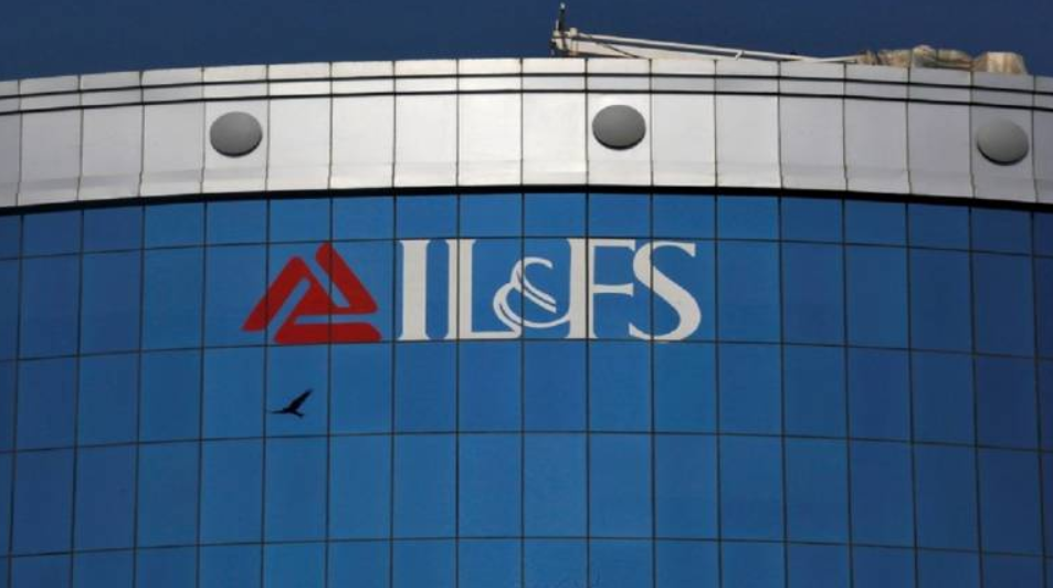 Defaults From IL&FS SPVs